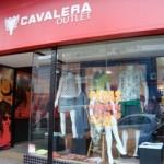 Lojas Cavalera, Endereços3