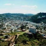 Lugares-Afrodisiacos-no-Brasil2