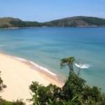 Lugares-Afrodisiacos-no-Brasil5