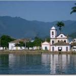 Lugares-Afrodisiacos-no-Brasil6