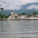 Lugares-Afrodisiacos-no-Brasil8