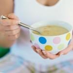 Melhor Alimentação Durante o Frio