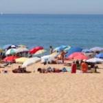 Melhores-Praias-da-Europa