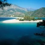 Melhores-Praias-da-Europa1
