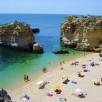 Melhores-Praias-da-Europa2