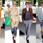 Moda Andrógena, Como Usar, Tendências-1
