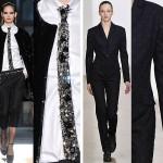 Moda Andrógena, Como Usar, Tendências-2