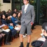 Moda Andrógena, Como Usar, Tendências-3