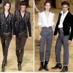 Moda Andrógena, Como Usar, Tendências-6