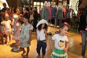 Moda-Fashion-Infantil