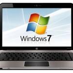 Notebook HP DM4-1055br, Preço e Onde Comprar