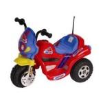 Ofertas de Moto Elétrica Infantil