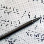 Oficinas Pedagógicas de Matemática