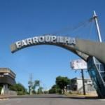 Pontos-Turisticos-em-Farroupilha-RS