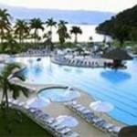 Resorts-em-Angra-dos-Reis-RJ3