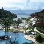 Resorts-em-Angra-dos-Reis-RJ4