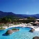 Resorts-em-Angra-dos-Reis-RJ7