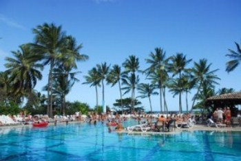 Resorts-em-Trancoso-Bahia