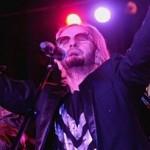 Shows do Ringo Starr no Brasil 2011 Ingressos