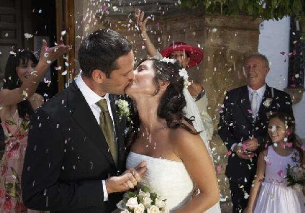 As simpatias para Santo Antônio são em pedidos de casamento (Foto: Divulgação)