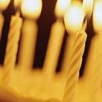 Temas de Festas de Aniversario para Adolescentes