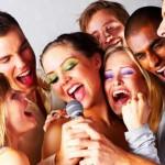 Temas de Festas de Aniversario para Adolescentes (3)