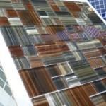 Tendências de pisos e revestimento 2011