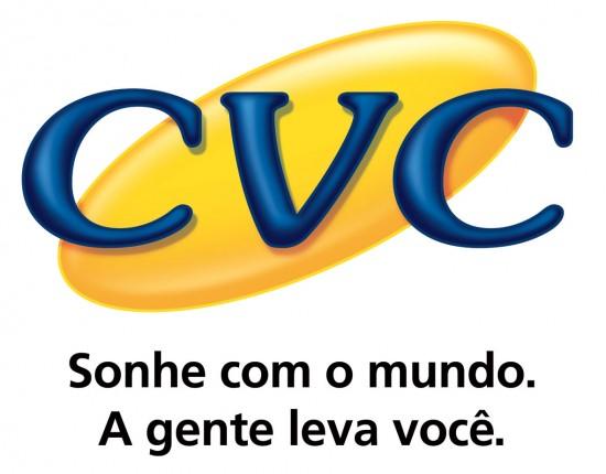 Trabalhe-Conosco-CVC-Turismo-550x430