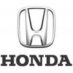 Treinamento de Vendas Honda