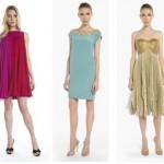 Vestido para Noivado Simples (3)