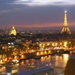 Viagem-20-Dias-Europa-Dicas2