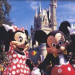 Viagem-Para-Disney-Curitiba2