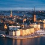 Viagem Para Suécia-Pacotes-Preços1