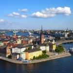 Viagem Para Suécia-Pacotes-Preços4