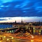 Viagem Para Suécia-Pacotes-Preços8