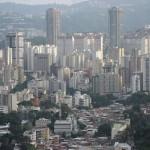 Viagem-Para-Venezuela-Precisa-de-Passaporte1