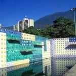 Viagem-Para-Venezuela-Precisa-de-Passaporte4