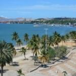 Viagem-Para-Venezuela-Precisa-de-Passaporte5