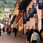 Viagem-Para-Venezuela-Precisa-de-Passaporte6