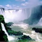 Viagem-de-Curitiba-Para-Foz-do-Iguacu-Dicas3