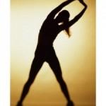 Exercícios para Flacidez da Pele