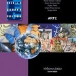 Livro de artes do Ensino Médio – Onde Comprar