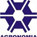 Faculdade de Agronomia SP