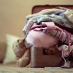 Viagens, Malas e Bagagens, Dicas de Viagem