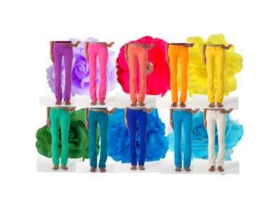 calças-coloridas