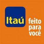 Itaú Personalité Agencias Bankline