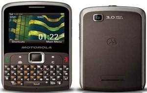 Celulares Motorola Casas Bahia Modelos