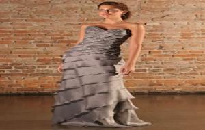 Como Se Vestir Para Um Casamento