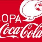 Copa Coca Cola, Como Participar