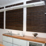 cortinas de bambu, modelos, preços 00